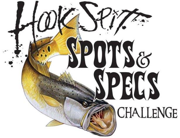 spots-spes-tournament