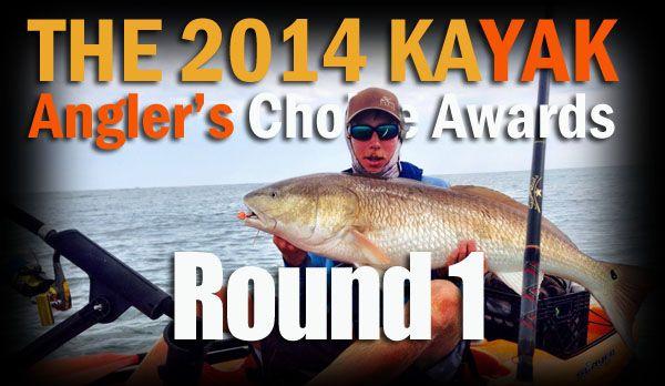 KACA Round 1