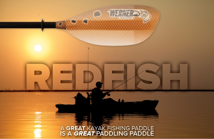 WernerPaddles-Redfish-FB_v1