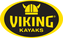 viking-logo-2015